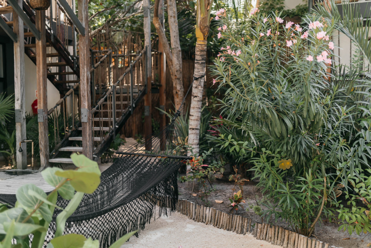 My Stay at Tata Tulum | The Jeneralist (Luxury)